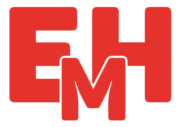 EMH Jeans